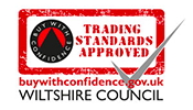 Jefferies Car Centre Trading Standards Approved